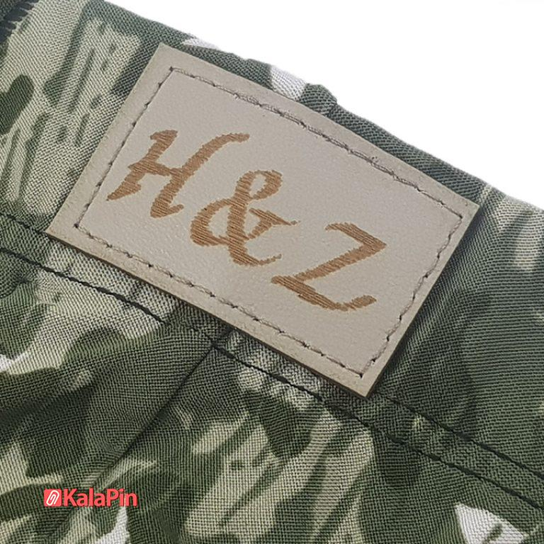 لباس زیر مردانه H&Z