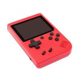 کنسول دستی بازی Sup Game Box
