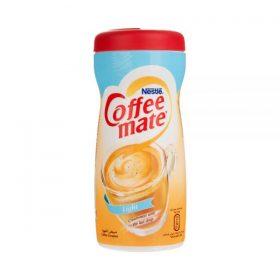 کافی میت لایت نستله Light مقدار 450 گرمNestle Coffee Mate, Light model, 450 grams