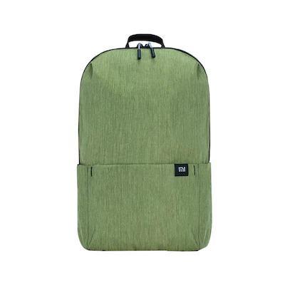 کوله پشتی شیائومی (اورجینال) daypack