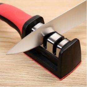 چاقو تیز کن sharpener