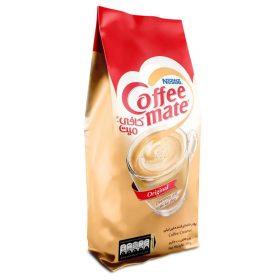 کافی میت coffee mate نستله پاکتی 200 گرمی