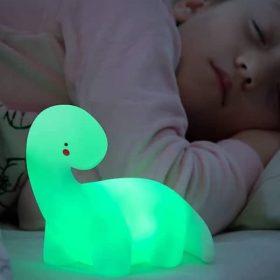چراغ خواب کودک