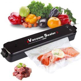 دستگاه وکیوم vacuum sealer